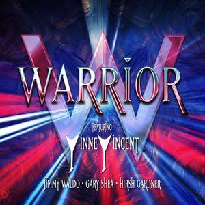 Featuring: Vinnie Vincent /  Jimmy Waldo /  Gary Shea /  Hirsh Gardner [Import]