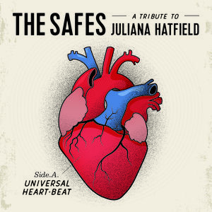 A Tribute To Juliana Hatfield