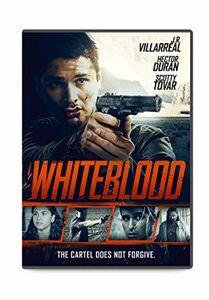 Whiteblood