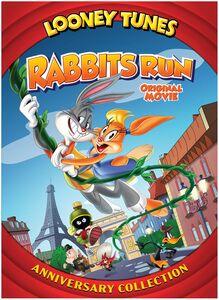 Looney Tunes: Rabbits Run (Anniversary Collection)