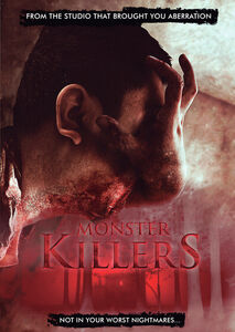 Monster Killers