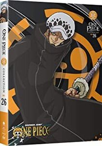 One Piece - Collection 26