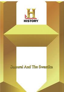 History: Samurai And The Swastika