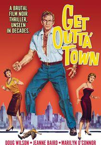 Get Outta Town