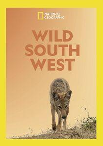 Wild South West (fka South by Wild West)