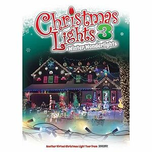 Christmas Lights 3: Winter Wonderlights