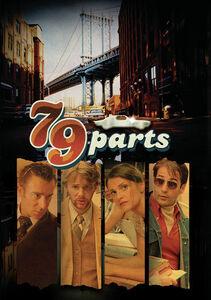 79 Parts