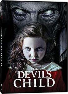 The Devil's Child (Diavlo)