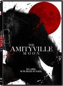 Amityville Moon