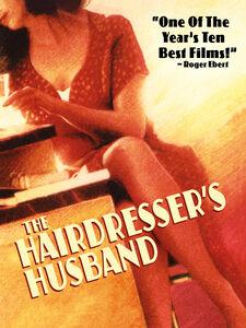 The Hairdresser's Husband