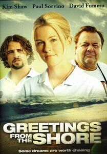 Greetings from the Shore [Import]