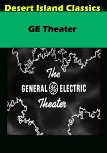 Ge Theatre