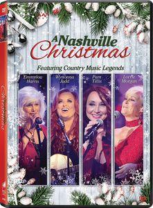 A Nashville Christmas
