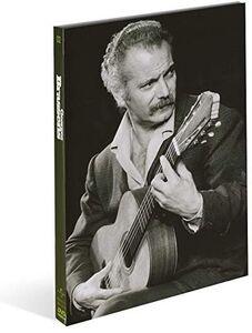 Georges Brassens: Volume 2 [Import]