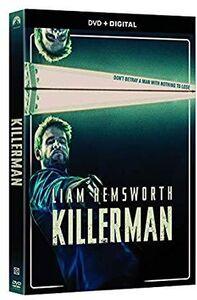 Killerman