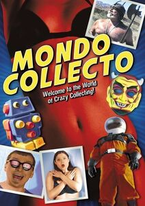 Mondo Collecto
