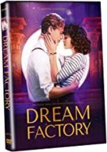 Dream Factory (Traumfabrik)
