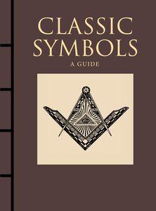 CLASSIC SYMBOLS