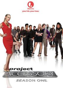 Project Accessory: Season One