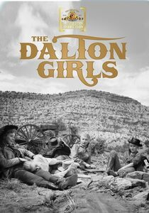 The Dalton Girls
