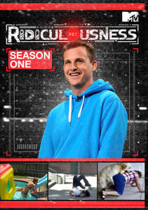 Ridiculousness: Season 1