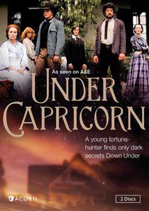 Under Capricorn