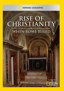 Rise of Christianity