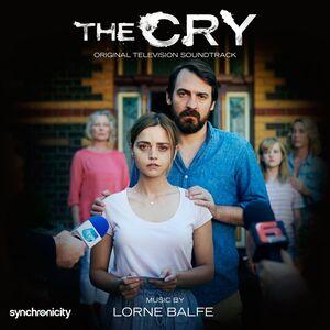 The Cry (Original Television Soundtrack)