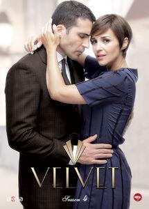 Velvet: Season 4