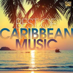 Best of Caribbean Music