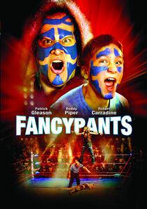 Fancypants