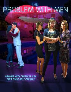 Problem With Men