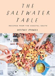 SALTWATER TABLE