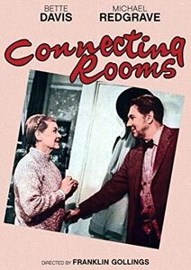 Connecting Rooms