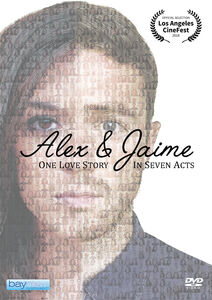 Alex And Jamie