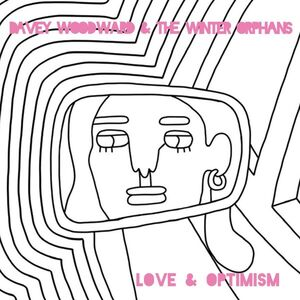 Love & Optimism