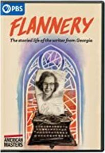 American Masters: Flannery