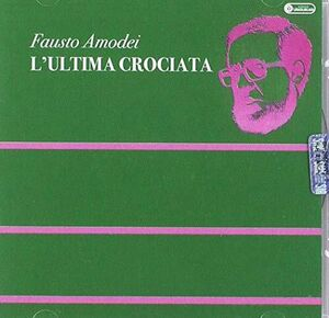 L'Ultima Crociata [Import]