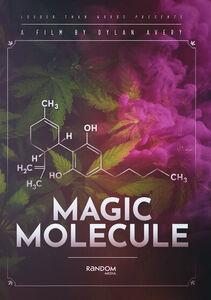 Magic Molecule