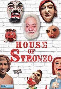 House Of Stronzo