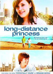 Long Distance Princess