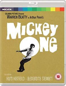 Mickey One [Import]