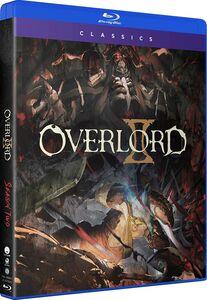 Overlord II: Season Two - Classics