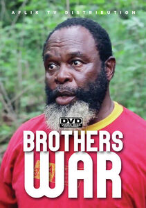 Brother War