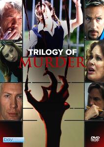 Trilogy Of Murder