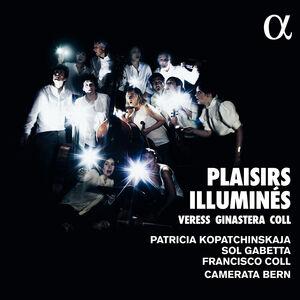 Plaisirs Illumines