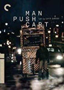 Man Push Cart (Criterion Collection)