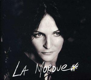 La Mordue [Import]