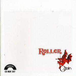 Roller (Original Soundtrack) [Import]