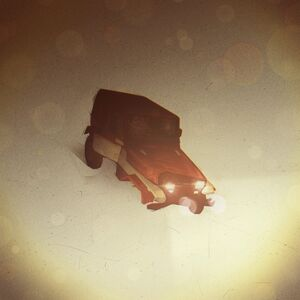 Silent Hill (original Soundtrack)